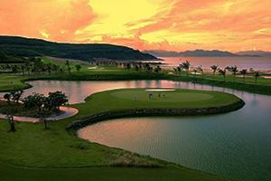 Vietnam Golf Tour (15D14N)