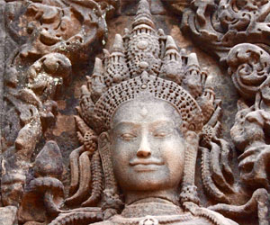 Fascinating Laos and Cambodia (15D14N)